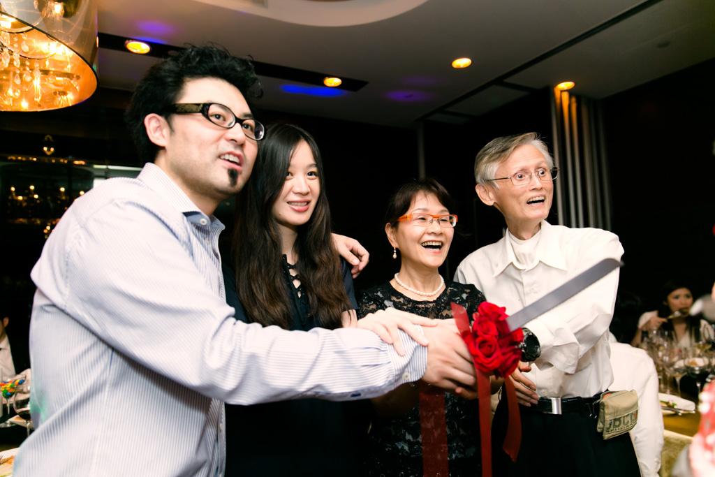 BD Chen,活動紀實,touch memory,觸及回憶,推薦攝影,隨意鳥地方