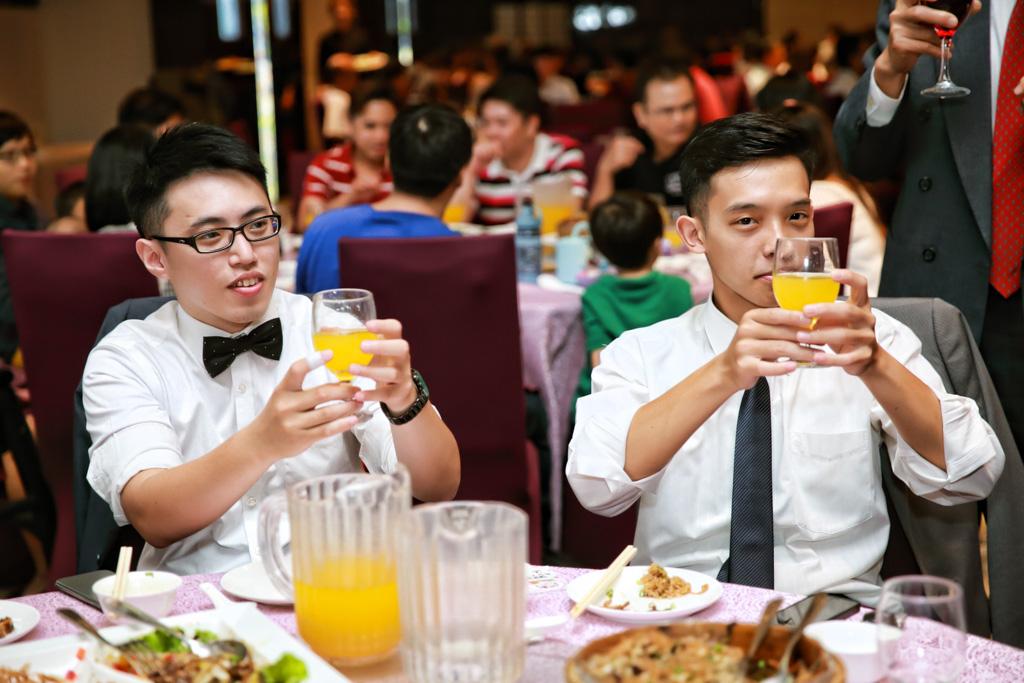 BD Chen,婚攝BD,台北婚攝,touch memory,觸及回憶,推薦婚攝, 芙洛麗大飯店,新竹婚攝