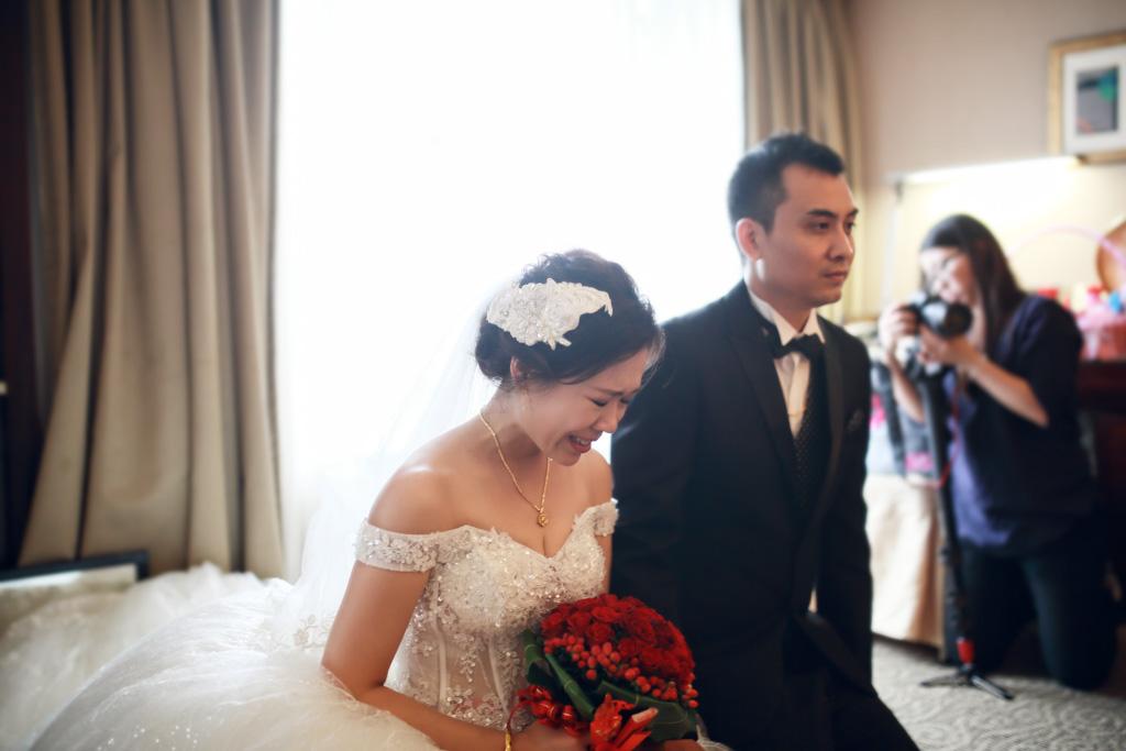 BD Chen,婚攝BD,台北婚攝,touch memory,觸及回憶,推薦婚攝, 水源麗緻婚宴會館