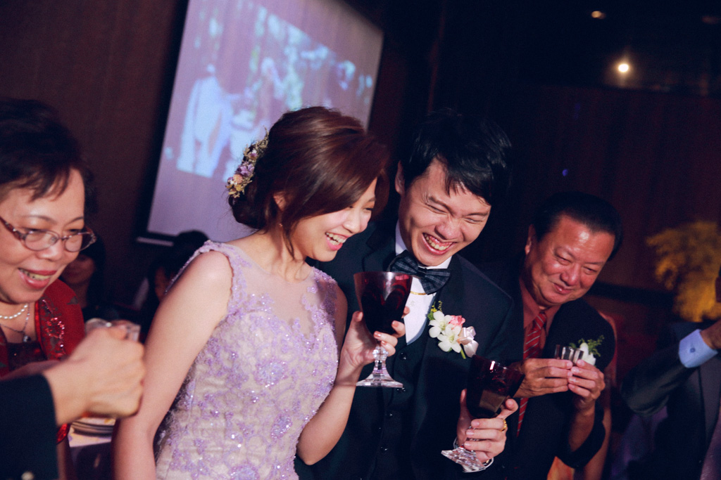 BD Chen,婚攝BD,台北婚攝,touch memory,觸及回憶,推薦婚攝,川門子時尚美食會館