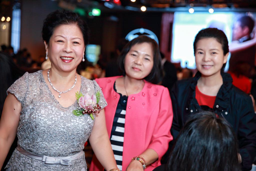 BD Chen,婚攝BD,台北婚攝,touch memory,觸及回憶,推薦婚攝,頤品大飯店