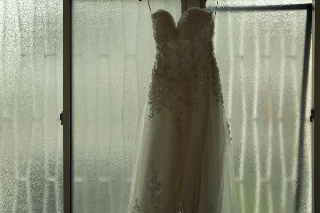 BD Chen,婚攝BD,台北婚攝,touch memory,觸及回憶,推薦婚攝,台南晶英酒店