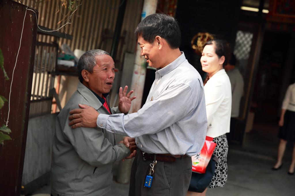 BD Chen,婚攝BD,台北婚攝,touch memory,觸及回憶,推薦婚攝,雲林婚攝,流水席婚禮