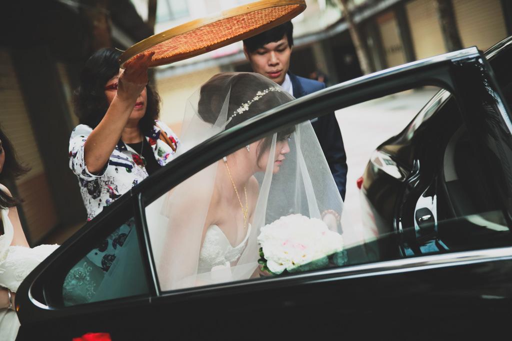 BD Chen,婚攝BD,台北婚攝,touch memory,觸及回憶,推薦婚攝,板橋囍宴軒