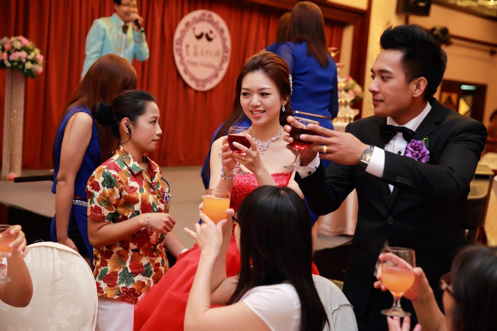 BD Chen,婚攝BD,台北婚攝,touch memory,觸及回憶,推薦婚攝,台東婚攝,娜路彎大酒店