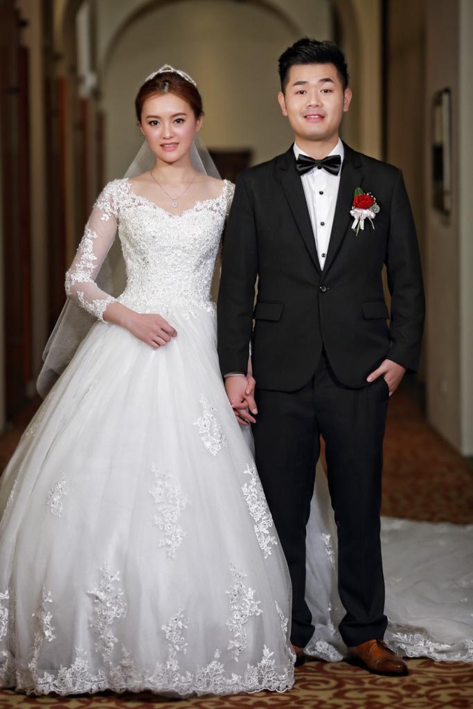 BD Chen,婚攝BD,台北婚攝,touch memory,觸及回憶,推薦婚攝,南方莊園度假飯店