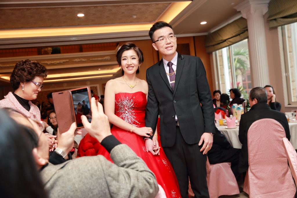 BD Chen,婚攝BD,台北婚攝,touch memory,觸及回憶,推薦婚攝,新竹市港南海風景區餐廳