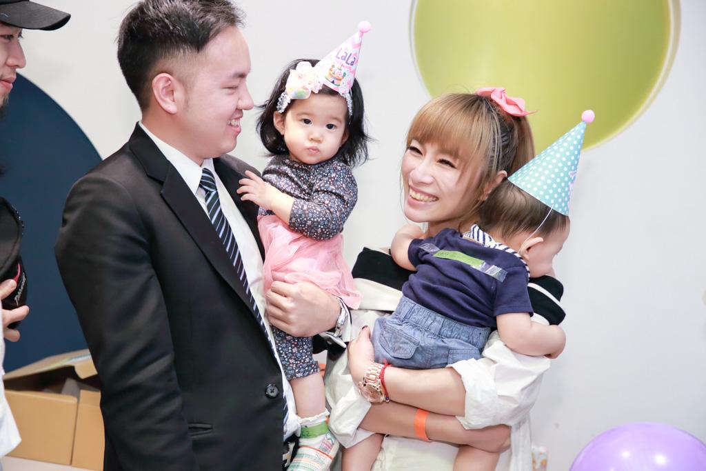 BD Chen,婚攝BD,台北婚攝,touch memory,觸及回憶,抓周拍攝
