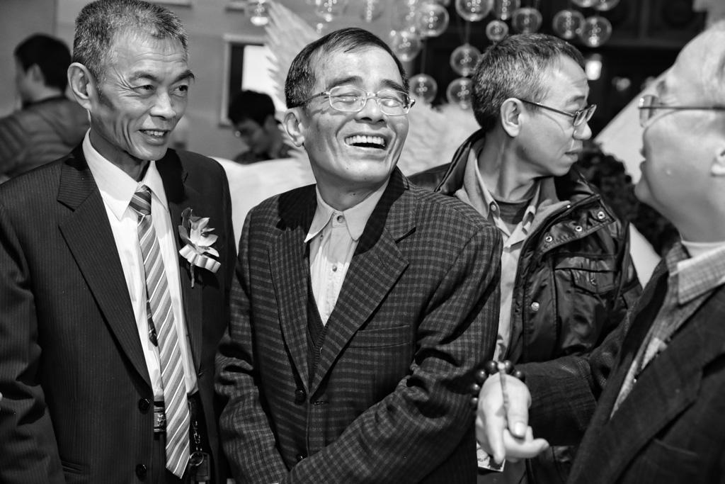 BD Chen,婚攝BD,台北婚攝,touch memory,觸及回憶,推薦婚攝,板橋囍宴軒婚攝