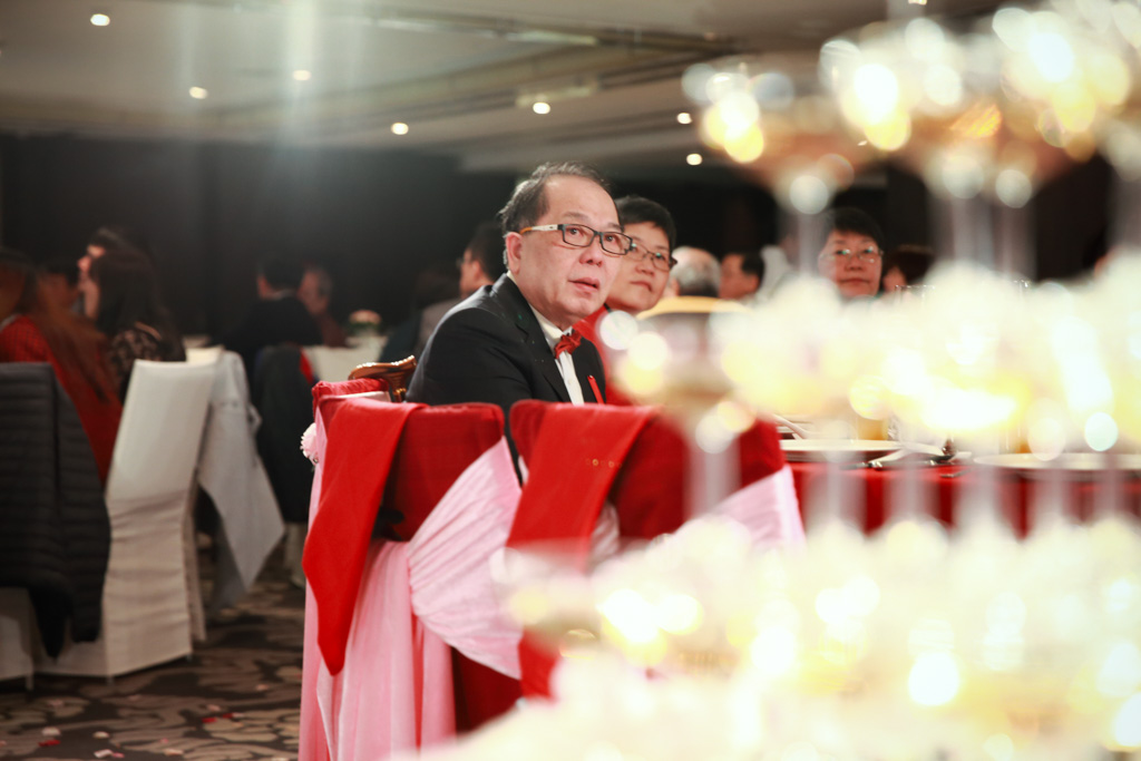 BD Chen,婚攝BD,台北婚攝,touch memory,觸及回憶,推薦婚攝,晶華酒店婚攝
