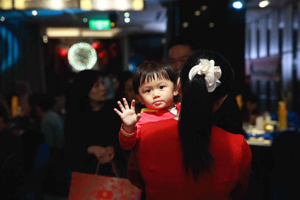 BD Chen,婚攝BD,台北婚攝,touch memory,觸及回憶,推薦婚攝,永春彭園婚攝