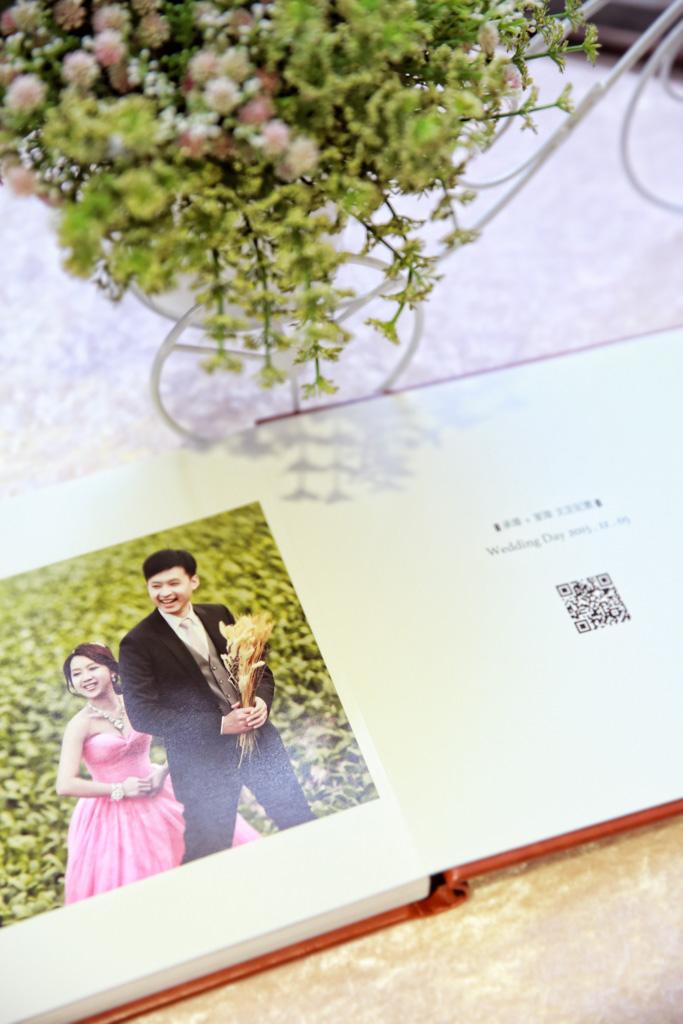 BD Chen,婚攝BD,台北婚攝,touch memory,觸及回憶,推薦婚攝,士林台南海鮮餐廳婚攝,AGWPJA,WPJA