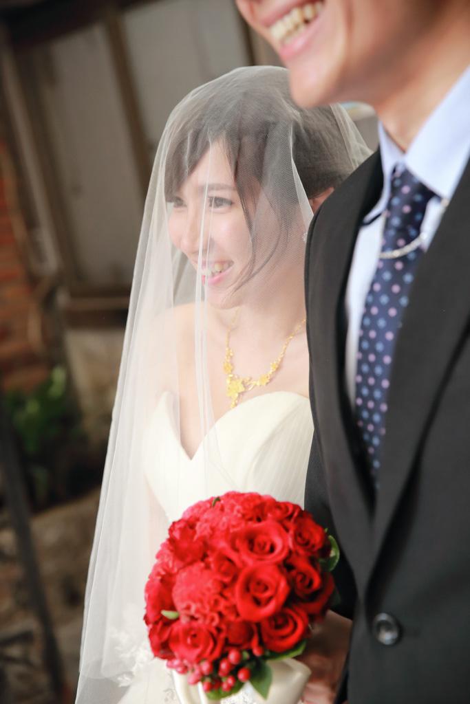 BD Chen,婚攝BD,台北婚攝,touch memory,觸及回憶,推薦婚攝,新板彭園會館婚攝,AGWPJA,WPJA