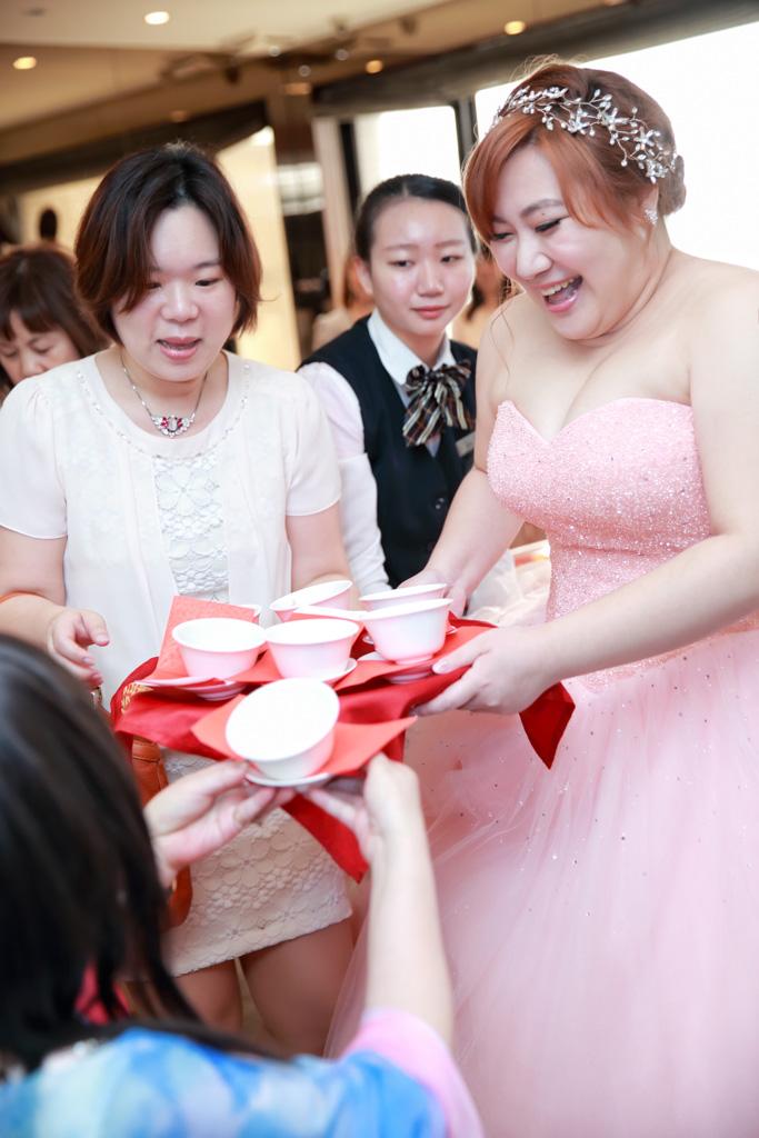 BD Chen,婚攝BD,台北婚攝,touch memory,觸及回憶,推薦婚攝,桃園尊爵大飯店婚禮,AGWPJA,WPJA