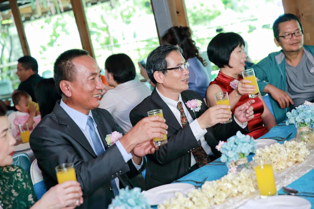 BD Chen,婚攝BD Chen,台北婚攝,touch memory,觸及回憶,推薦婚攝,戶外婚禮,AGWPJA,WPJA
