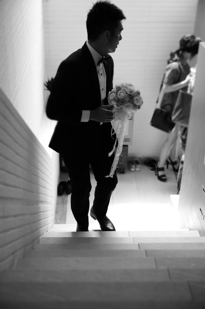 BD Chen,婚攝BD Chen,台北婚攝,touch memory,觸及回憶,推薦婚攝,民權晶宴會館婚禮,AGWPJA,WPJA