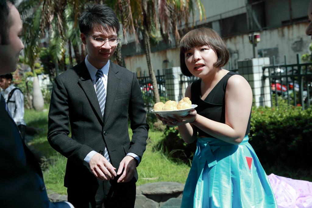 BD Chen,婚攝BD Chen,台北婚攝,touch memory,觸及回憶,推薦婚攝,台中擔仔麵婚宴會館婚禮,AGWPJA,WPJA