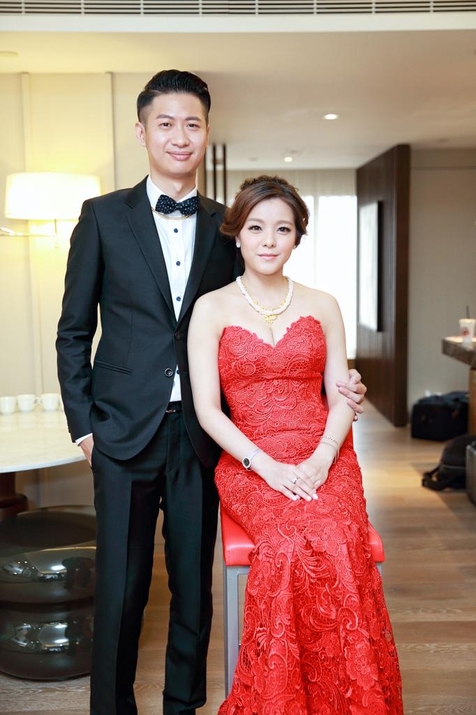 BD Chen,婚攝BD Chen,台北婚攝,touch memory,觸及回憶,推薦婚攝,大直典華婚禮,AGWPJA,WPJA