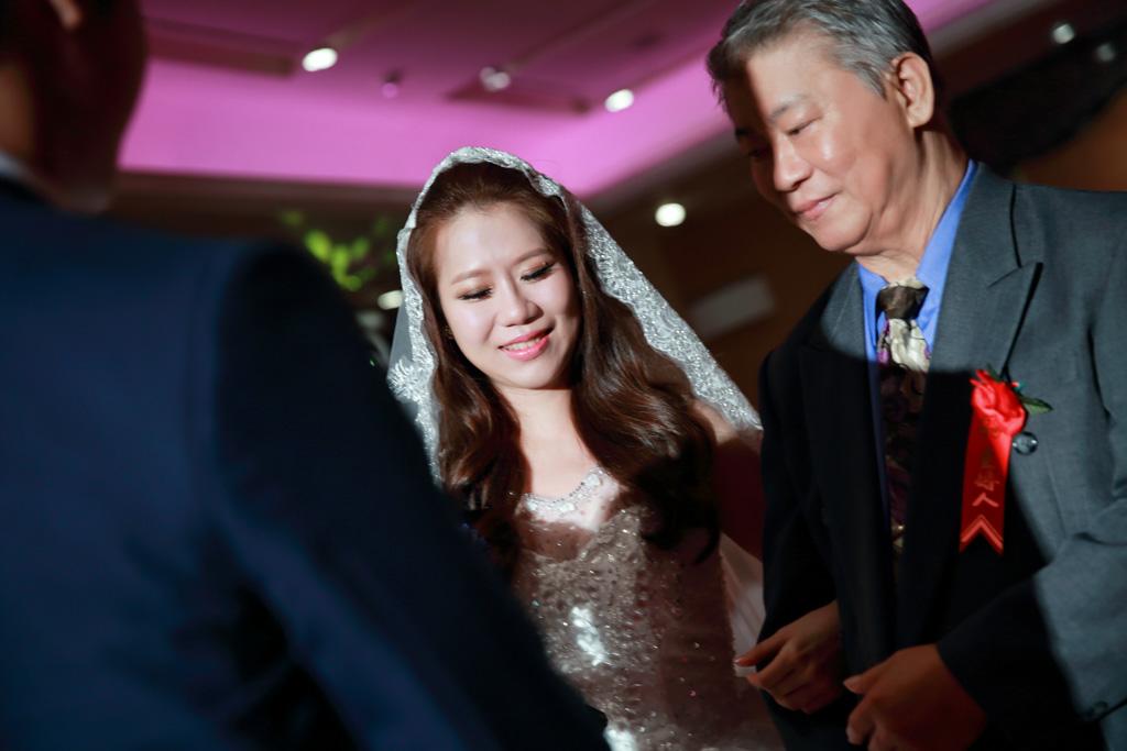 BD Chen,婚攝BD Chen,台北婚攝,touch memory,觸及回憶,推薦婚攝,花漾大飯店婚禮婚攝,AGWPJA,WPJA