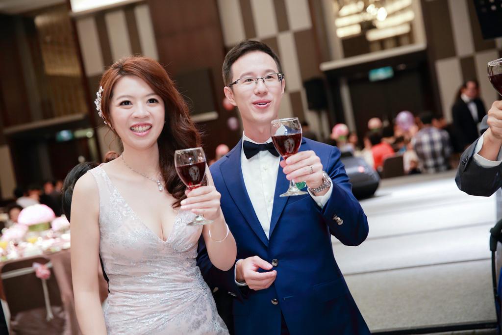 BD Chen,婚攝BD Chen,台北新竹婚攝,touch memory,觸及回憶,推薦婚攝,新竹國賓飯店婚禮婚攝,AGWPJA,WPJA