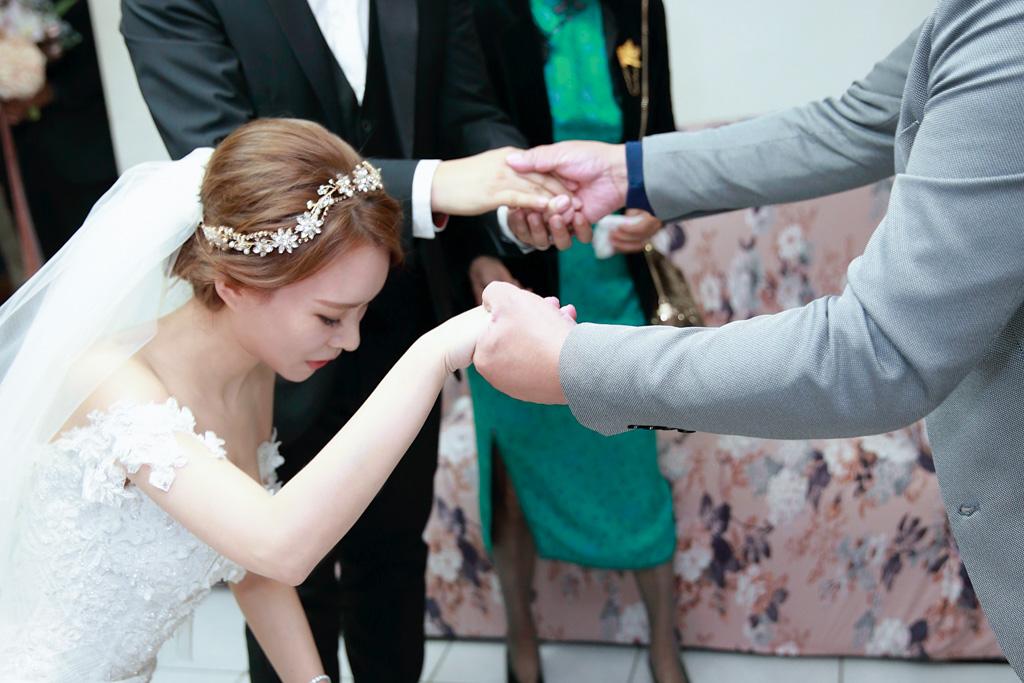 BD Chen,婚攝BD Chen,台北婚攝,touch memory,觸及回憶,推薦婚攝,頤品大飯店婚禮婚攝,AGWPJA,WPJA