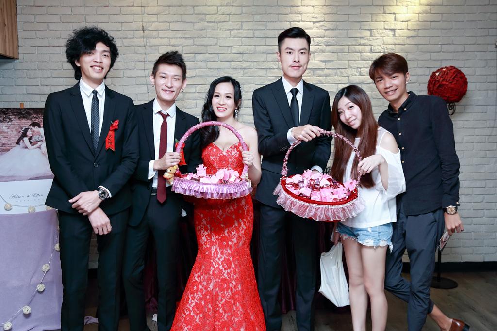 BD Chen,婚攝BD Chen,台北婚攝,touch memory,觸及回憶,推薦婚攝,新莊終身大事婚禮婚攝,AGWPJA,WPJA