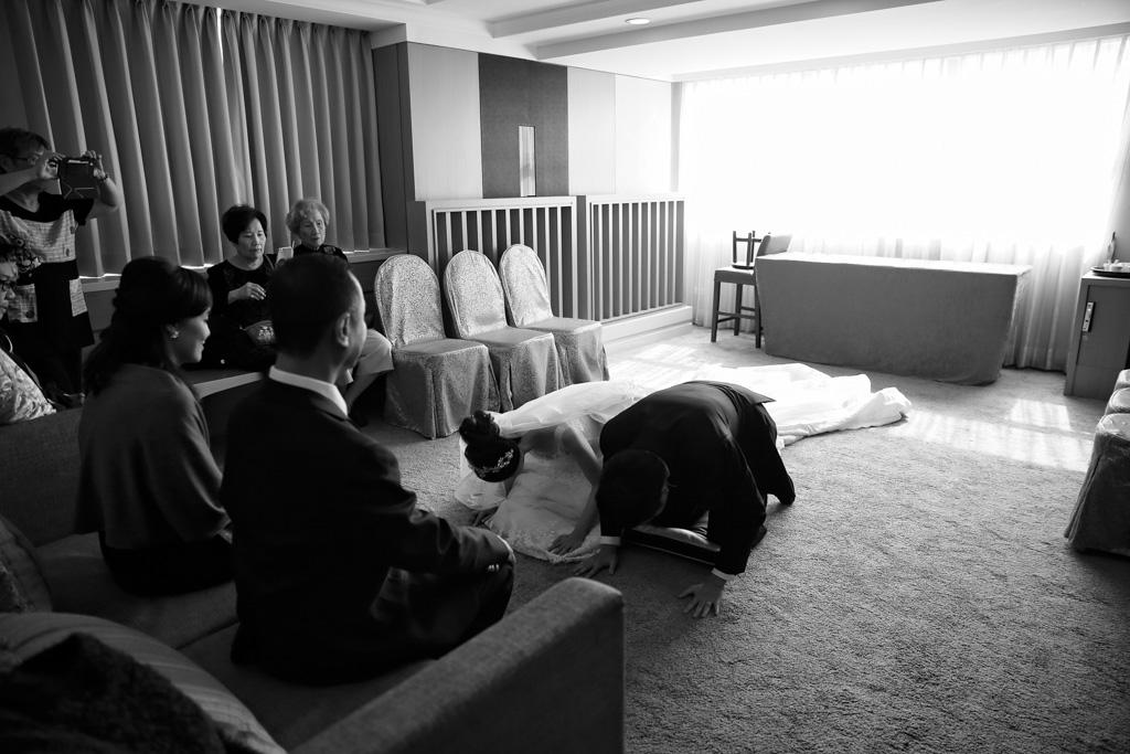 BD Chen,婚攝BD Chen,台北婚攝,touch memory,觸及回憶,推薦婚攝,大直和璞飯店婚宴婚禮婚攝,AGWPJA,WPJA