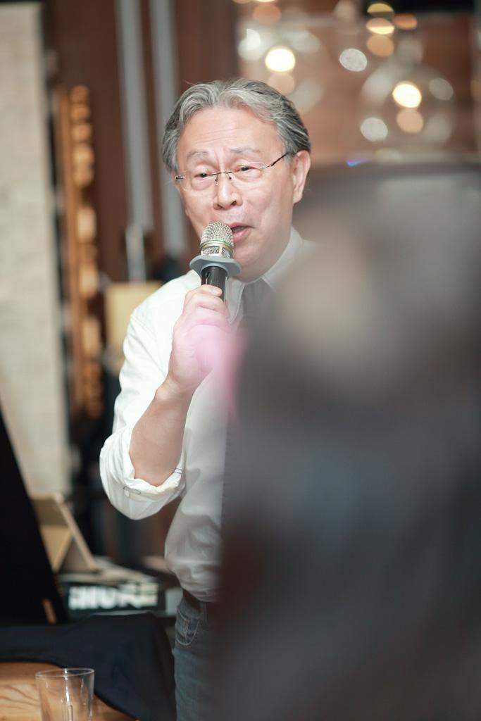 BD Chen,活動紀錄婚攝,touch memory,觸及回憶,推薦婚攝,隨意鳥地方,台北101,AGWPJA,WPJA