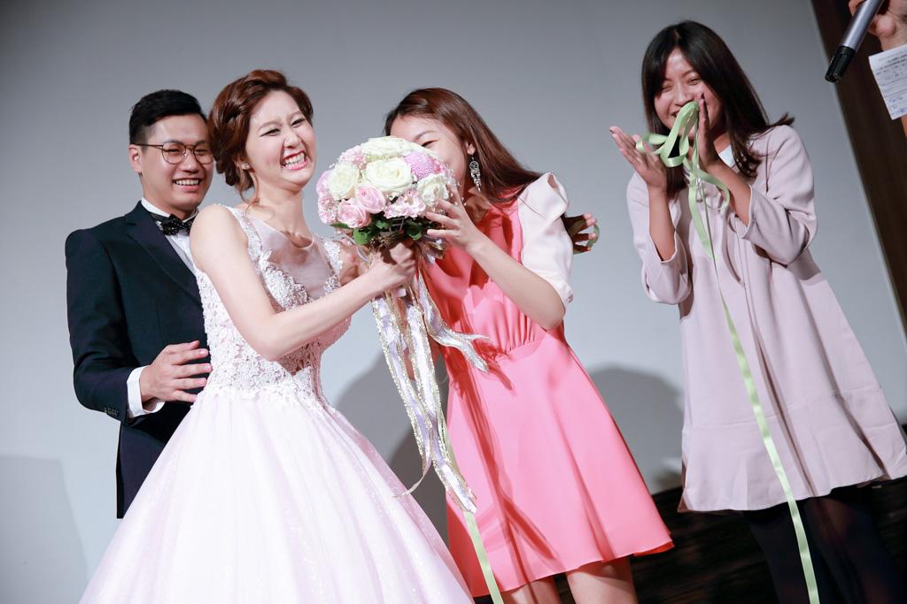 BD Chen,婚攝BD Chen,台北婚攝,touch memory,觸及回憶,推薦婚攝,和璞飯店婚禮婚攝,AGWPJA,WPJA