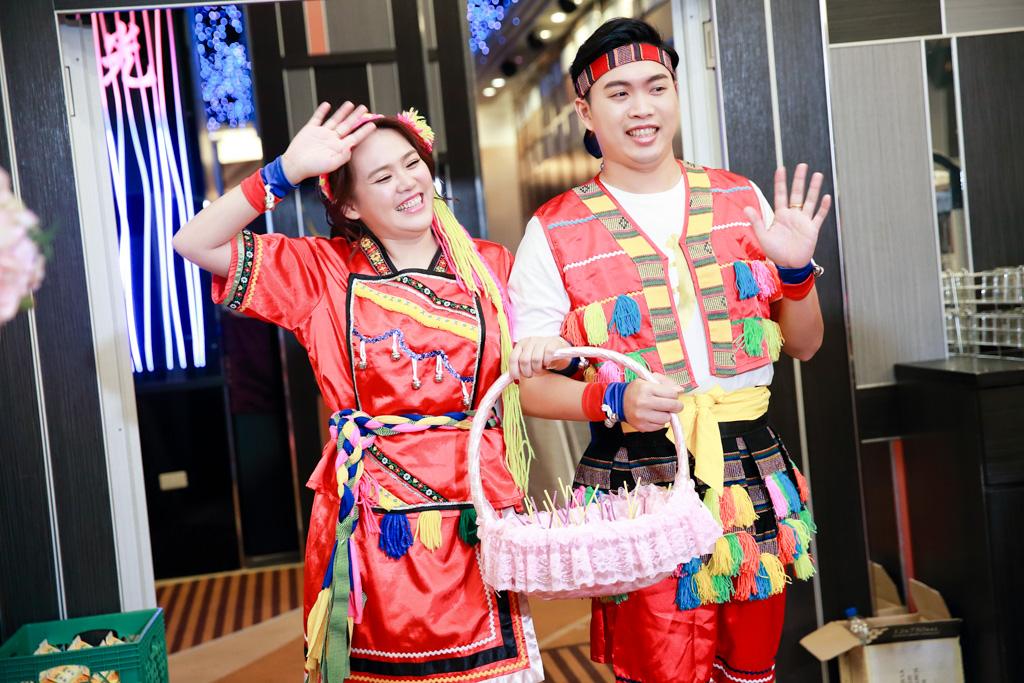BD Chen,婚攝BD Chen,台北婚攝,touch memory,觸及回憶,推薦婚攝,來福星花園大飯店婚禮婚攝,AGWPJA,WPJA