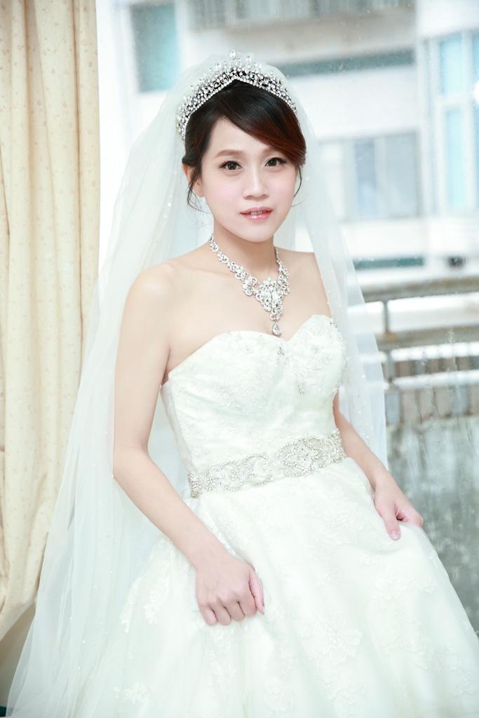 BD Chen,婚攝BD Chen,台北婚攝,touch memory,觸及回憶,推薦婚攝,永春彭園婚禮,AGWPJA,WPJA