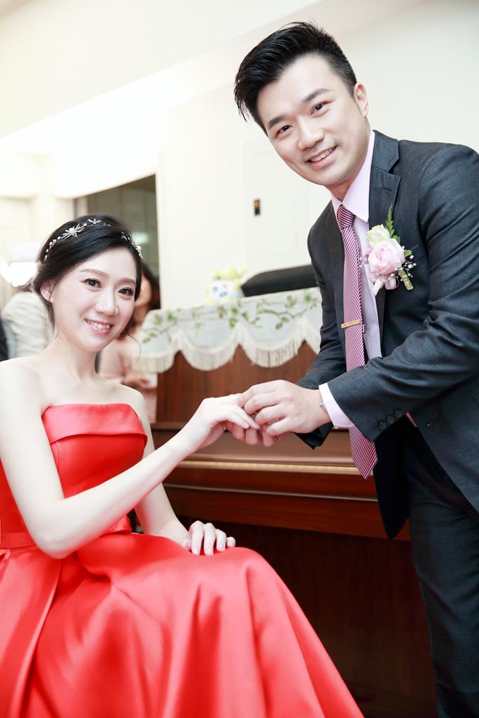 BD Chen,婚攝BD Chen,台北婚攝,touch memory,觸及回憶,推薦婚攝,婚禮婚攝,AGWPJA,WPJA