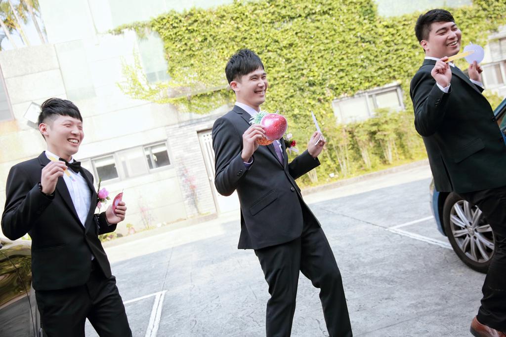BD Chen,婚攝BD Chen,台北婚攝,宜蘭婚攝,touch memory,觸及回憶,推薦婚攝,宜蘭頭城和風時尚villa館婚攝,AGWPJA,WPJA