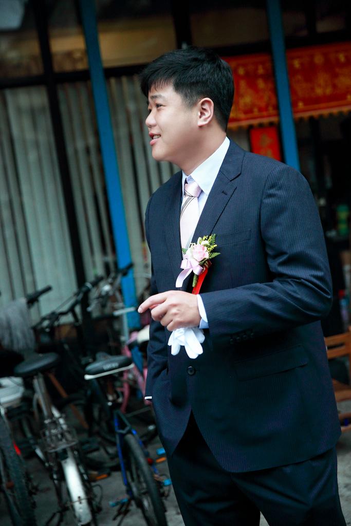 BD Chen,婚攝BD Chen,台北婚攝,婚禮紀實,touch memory,觸及回憶,推薦婚攝,維多麗亞酒店婚禮婚攝,AGWPJA,WPJA