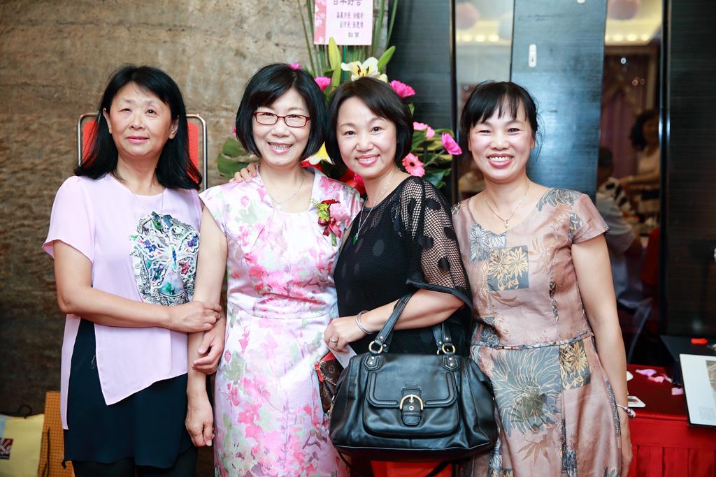 BD Chen,婚攝BD Chen,台北婚攝,嘉義婚攝,touch memory,觸及回憶,推薦婚攝,嘉義皇品國際酒店婚攝,AGWPJA,WPJA