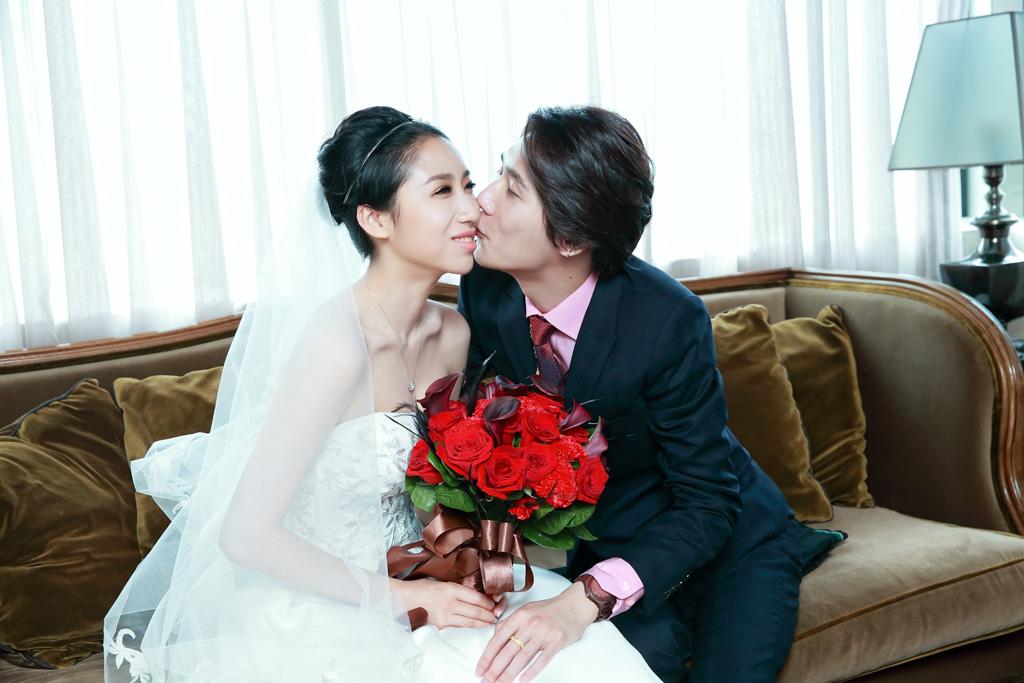 BD Chen,婚攝BD Chen,台北婚攝,touch memory,觸及回憶,推薦婚攝,君品酒店,婚攝,AGWPJA,WPJA