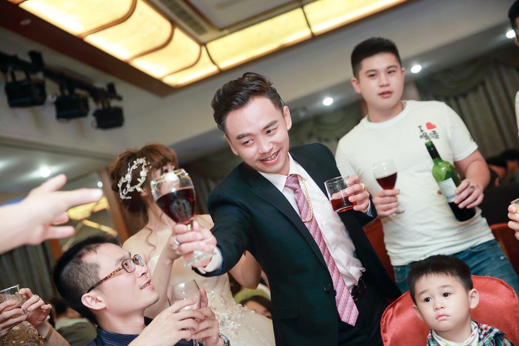 BD Chen,婚攝BD Chen,台北婚攝,桃園婚攝,touch memory,觸及回憶,推薦婚攝,古華花園飯店婚攝,AGWPJA,WPJA