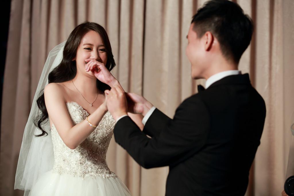 BD Chen,婚攝BD Chen,台北婚攝,touch memory,觸及回憶,推薦婚攝,Mega50鼎鼎宴會廳婚禮婚攝,AGWPJA,WPJA