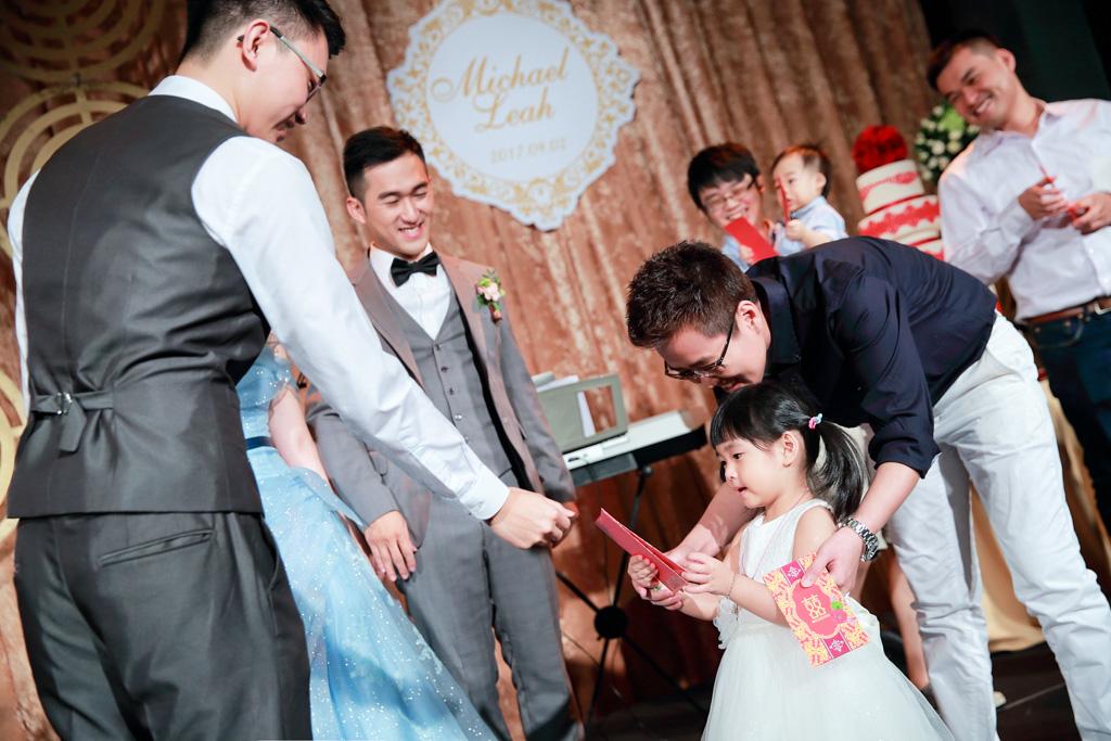BD Chen,婚攝BD Chen,台北婚攝,touch memory,觸及回憶,推薦婚攝,君悅飯店婚禮婚攝,胡鬧婚佈,AGWPJA,WPJA