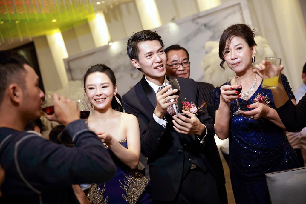BD Chen,婚攝BD Chen,台北婚攝,touch memory,觸及回憶,推薦婚攝,內湖水源會館婚禮婚攝,胡鬧婚佈,AGWPJA,WPJA