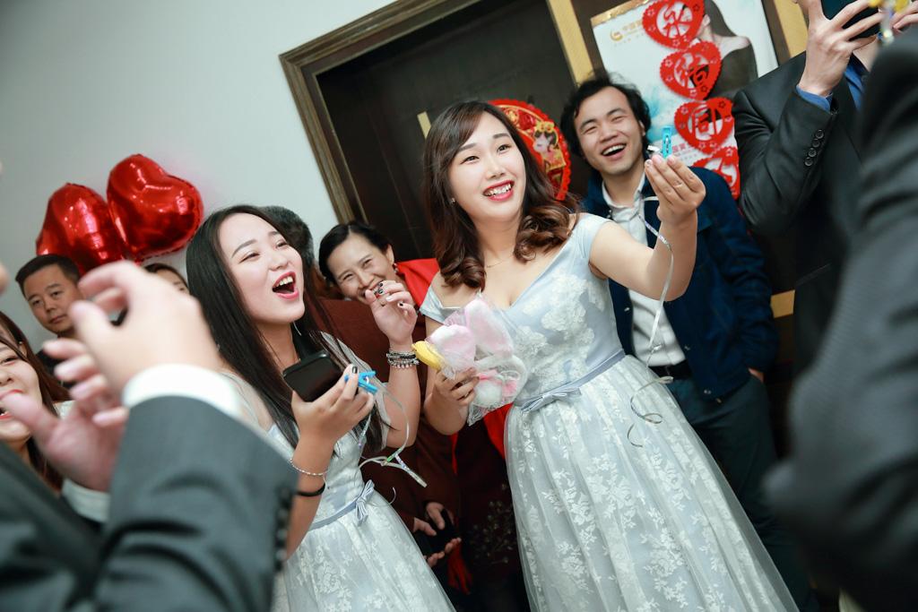 BD Chen,婚攝BD Chen,台北婚攝,touch memory,觸及回憶,推薦婚攝,海外婚禮婚攝,中國武漢婚禮,婚禮跟拍,AGWPJA,WPJA