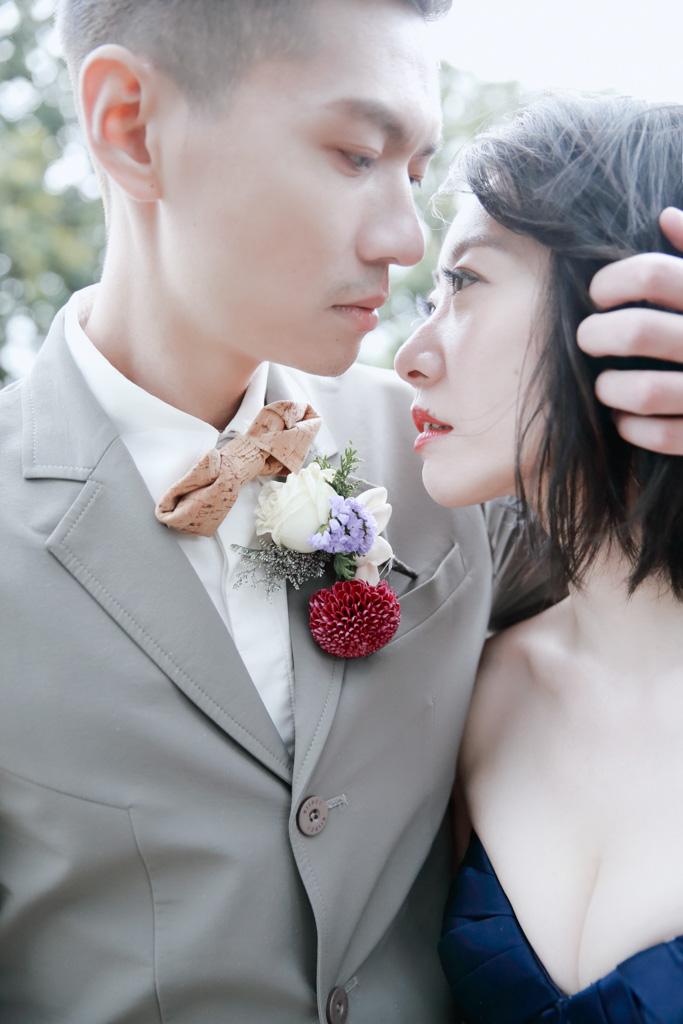 BD Chen,婚攝BD Chen,台北婚攝,touch memory,觸及回憶,推薦婚攝,真愛桃花源婚禮婚攝,AGWPJA,WPJA