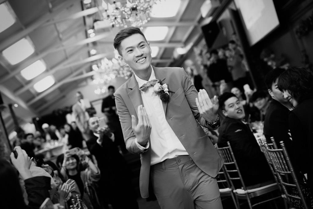 BD Chen,婚攝BD Chen,台北婚攝,touch memory,觸及回憶,推薦婚攝真愛桃花源婚禮婚攝,AGWPJA,WPJA
