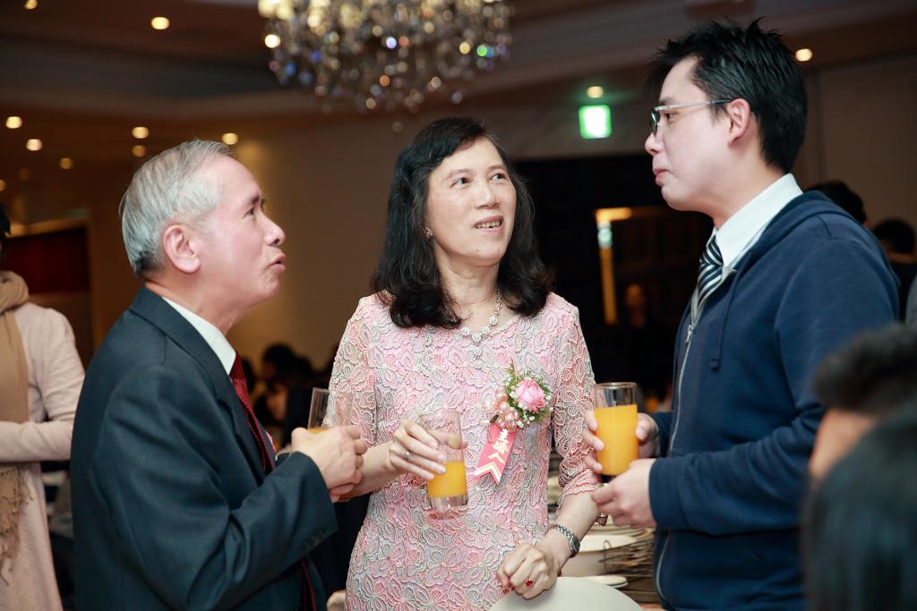 BD Chen,婚攝BD Chen,台北婚攝,touch memory,觸及回憶,推薦婚攝,板橋囍宴軒婚禮婚攝,AGWPJA,WPJA
