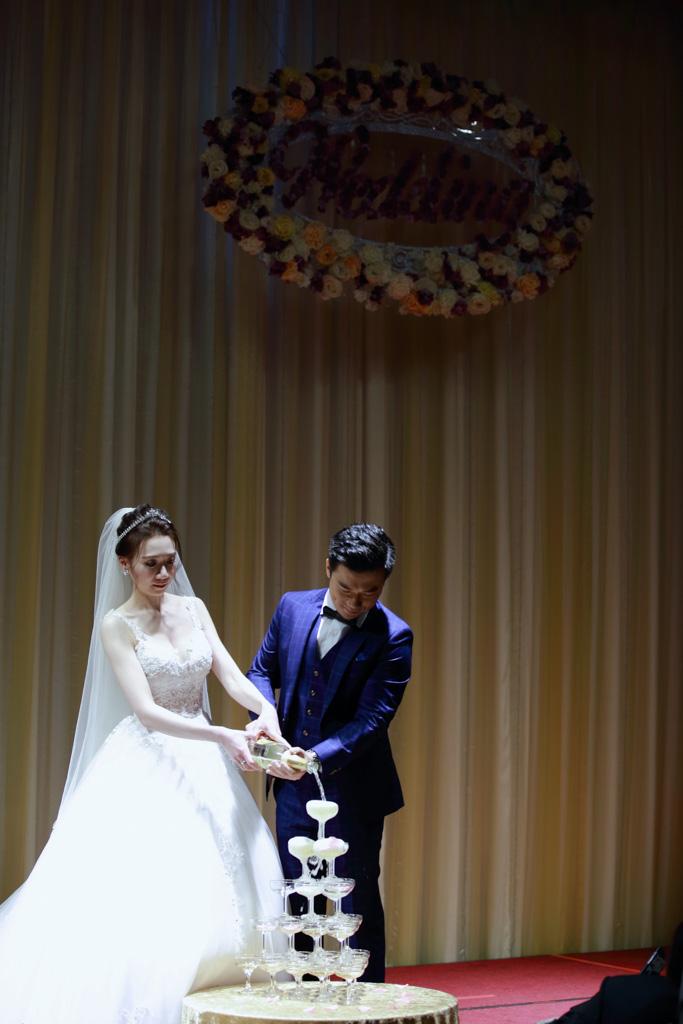 BD Chen,婚攝BD Chen,台北婚攝,touch memory,觸及回憶,推薦婚攝,白金花園酒店婚禮婚攝,Platinum Hotel,AGWPJA,WPJA