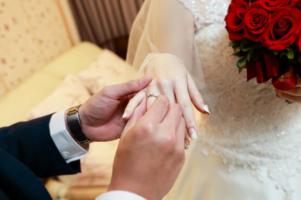 BD Chen,婚攝BD Chen,台北婚攝,touch memory,觸及回憶,推薦婚攝,晶華酒店婚禮婚攝,AGWPJA,WPJA,全球婚禮紀實