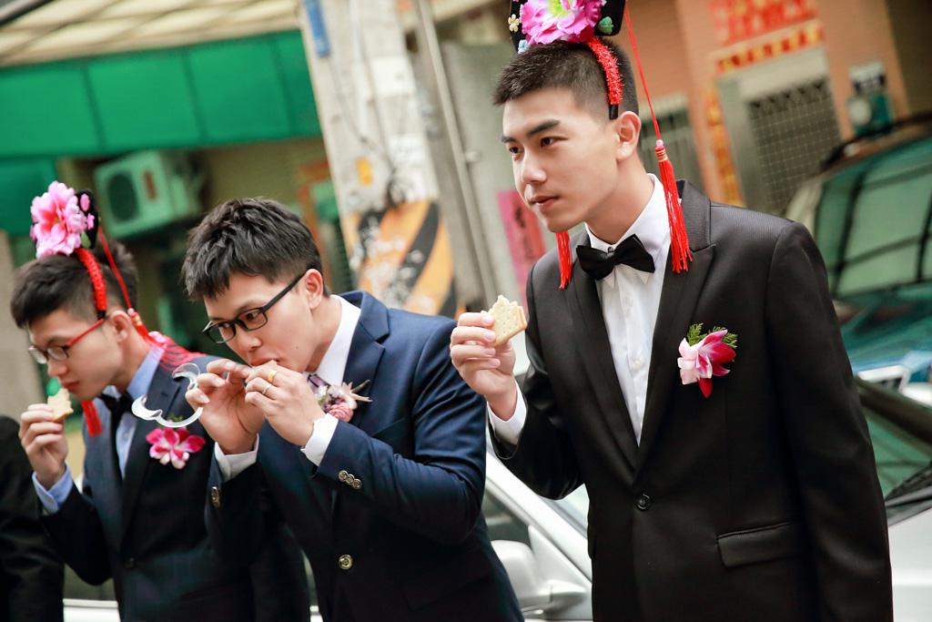 BD Chen,婚攝BD Chen,台北婚攝,touch memory,觸及回憶,推薦婚攝,台中婚禮婚攝,聖華宮,AGWPJA,WPJA