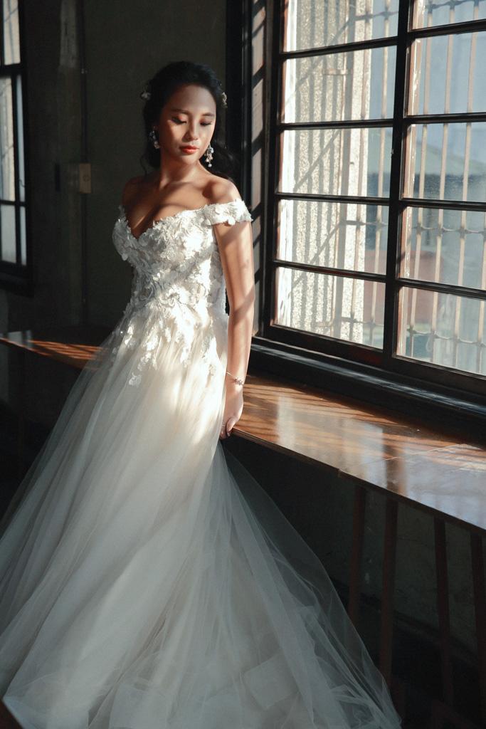 BD Chen,婚攝BD Chen,台北婚攝,touch memory,觸及回憶,推薦婚攝,食尚曼谷,戶外婚禮婚攝,AGWPJA,WPJA