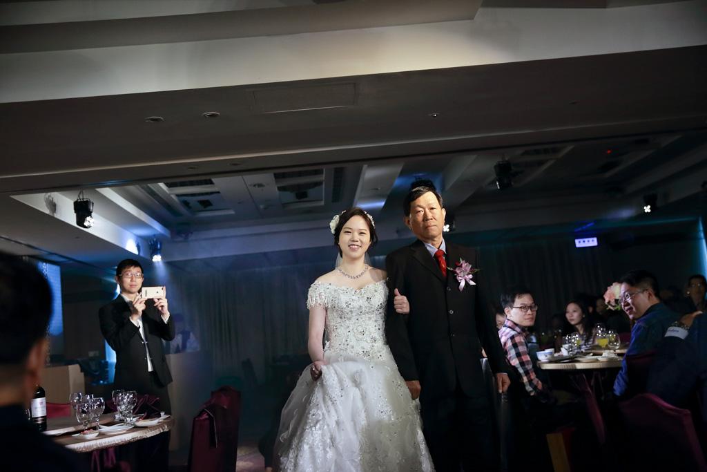 BD Chen,婚攝BD Chen,台北婚攝,touch memory,觸及回憶,推薦婚攝,基隆彭園會館,AGWPJA,WPJA,國際認證攝影師
