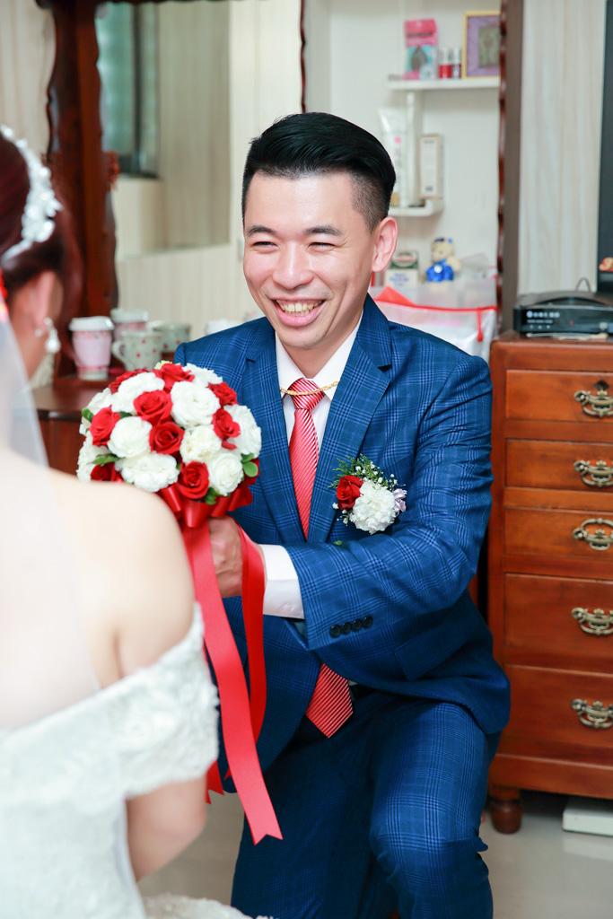 BD Chen,婚攝BD Chen,台北婚攝,touch memory,觸及回憶,推薦婚攝,宜蘭婚禮紀錄,宜蘭婚攝,婚禮婚攝,AGWPJA,WPJA